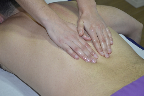 Clinica Clavero - Fisioterapia - Podología - Nutrición - Masoterapia