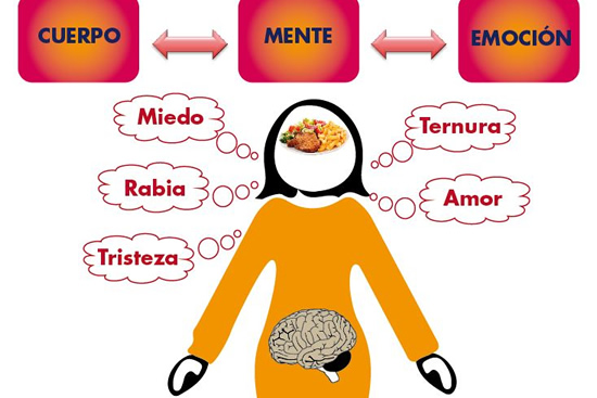 Clinica Clavero - Fisioterapia - Podología - Nutrición - Coaching Nutricional