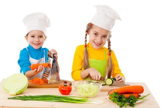 Clinica Clavero - Fisioterapia - Podología - Nutrición - Educación Nutricional