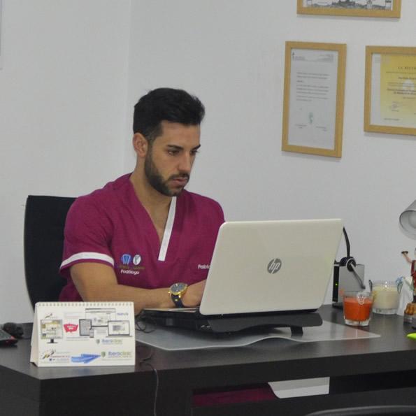 Clinica Clavero - Fisioterapia - Podología - Nutrición - Nutricionista