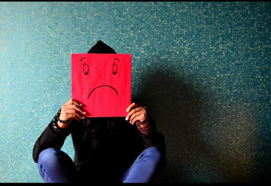 Clinica Clavero - Psicologia - Depresion